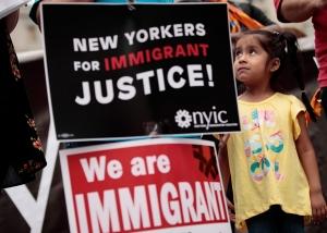 Drew Angerer/Getty Images